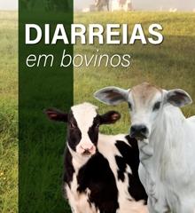 Ebook Diarreias em Bovinos