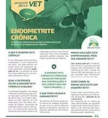 Endometrite Crônica