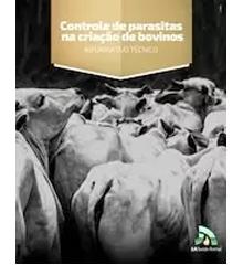 Controle de parasitas na criação de bovinos