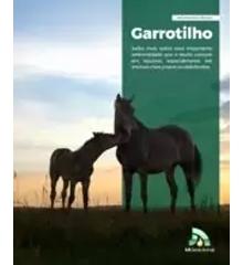 Garrotilho