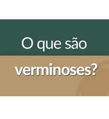 JA Online - Verminoses