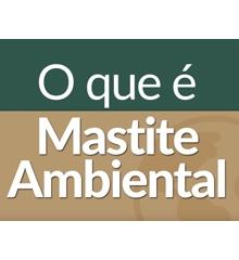 JA Online - MASTITE AMBIENTAL