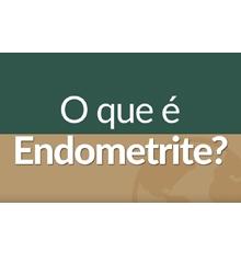 JA Online - ENDOMETRITE