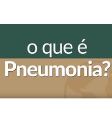 JA Online - PNEUMONIA