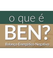 JA Online - BEN