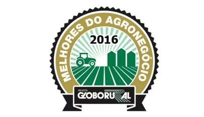 J.A está entre as 10 melhores empresas de Saúde Animal do Brasil