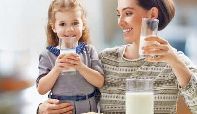 Familia_leite
