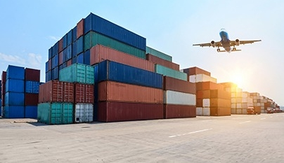 Exportação do agronegócio cresce 4,1% em 2020