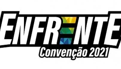 ENFRENTE: Convenção 2021