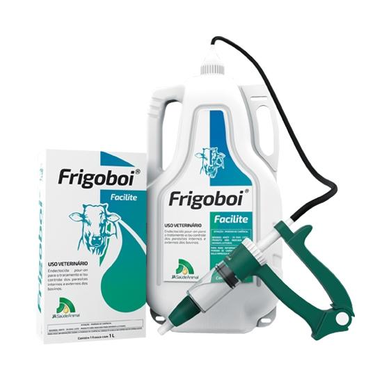 Frigoboi® Facilite