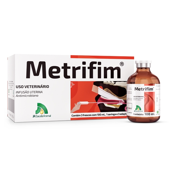 Metrifim®