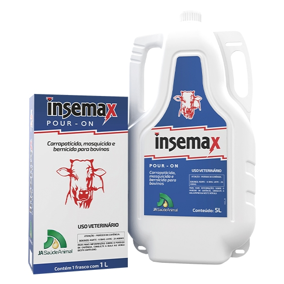 Insemax Pour-on
